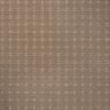 Домашний ковролин Идеал Piccadilly 962 коричневый