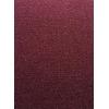 Коммерческий ковролин ITC Quarts 012 красный