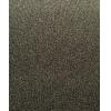 Коммерческий ковролин ITC Master 044 коричневый