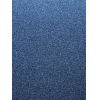 Коммерческий ковролин ITC Master 076 синий