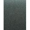 Коммерческий ковролин ITC Quarts 099 темно-серый