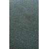 Коммерческий ковролин ITC Master 297 серый