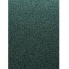 Коммерческий ковролин ITC Master 490 зеленый