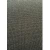 Коммерческий ковролин ITC Rivoli 049 коричневый