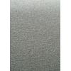 Коммерческий ковролин ITC Quarts 095 серый
