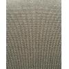 Коммерческий ковролин ITC Rivoli 042 светло-коричневый