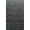 Коммерческий ковролин ITC Rivoli 099 темно-коричневый