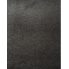 Коммерческий ковролин ITC Rossini 047 коричневый
