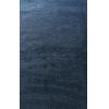 Коммерческий ковролин ITC Rossini 178 синий