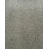 Коммерческий ковролин ITC Rossini 193 серый