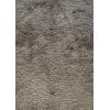 Домашний ковролин ITC Lucido 044 коричневый