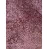 Домашний ковролин ITC Lucido 064 розовый
