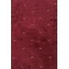 Домашний ковролин ITC Palace 016 красный