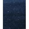 Домашний ковролин ITC Palace 077 синий