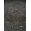 Домашний ковролин ITC Palace 097 серый