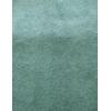 Домашний ковролин ITC Salina 027 мятный
