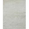 Домашний ковролин ITC Salina 030 белый
