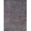 Домашний ковролин ITC Salina 080 фиолетовый