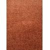 Домашний ковролин ITC Sierra 064 оранжевый