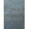 Домашний ковролин ITC Sierra 075 голубой
