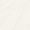 Ламинат 32 класса Krono Original Vintage Classic 0101 Белый гикори