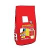 Затирка Litochrom 1-6 C.500 красный кирпич 2 кг