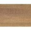 Ламинат 32 класс Egger Flooring Classic 8/32 Дуб Ноксвилл H1009