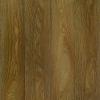 Ламинат 32 класс Classen Nature 26241 Дуб Тарбек коричневый