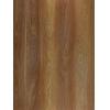 Ламинат 32 класс Classen Nature 28511 Дуб Тарбек медовый