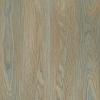 Ламинат 32 класс Classen Nature 26239 Дуб Тарбек серый