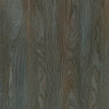 Ламинат 32 класс Classen Nature 26238 Дуб Тарбек темный