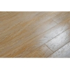 Ламинат 33 класс Holzmeister Trend 530 Дуб Песчаный