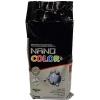 Затирка NANOCOLOR 160 BRILIANT темно-серый бриллиант 2 кг
