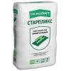 Клеевая смесь ОСНОВИТ СТАРПЛИКС Т/АС-11 25 кг