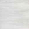 Керамогранит Kerama Marazzi Палаццо серый 60х60 лаппатированный SG606002R