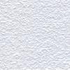 Подвесной потолок Армстронг Оазис 60х60 см кромка board (12 мм)