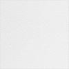 Подвесной потолок Армстронг Prima Plain 60х60 см кромка board (15 мм)