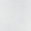 Подвесной потолок Армстронг Retail 60х60 см кромка tegular (14 мм)