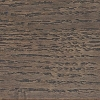 Шпонированный плинтус Tarkett Ясень Серый 16х60