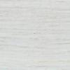 Шпонированный плинтус Tarkett Дуб Нордик 60х23