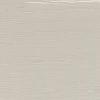 Шпонированный плинтус Tarkett Вайолет Токио 80х20  Art