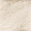 Керамогранит Kerama Marazzi Триумф беж лаппатированный 42х42 SG111702R