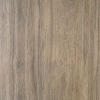 Керамогранит Kerama Marazzi Якаранда коричневый 50.2х50.2 SG450600N